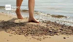 YLE Vega Sommarpratare spotti