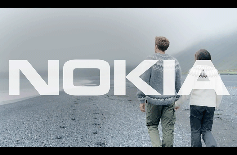 Nokia video explaining Telco Cloud solution.