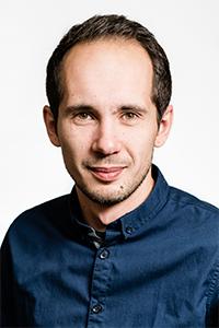 Jevgeni Sokolov